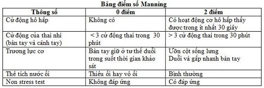 thai11
