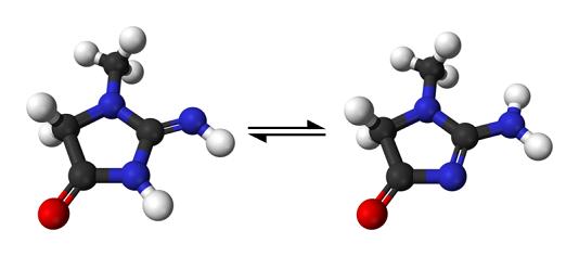 creatinine1